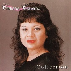 Collection - Cristiane Carvalho